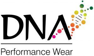 DNA Performance Wear - Canadian Manufacturer of gymnastics apparel based in Saskatoon SK