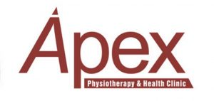 Apex Physiotherapy - Privately owned physiotherapy clinics in Abbotsford, Surrey, Richmond and Delta BC