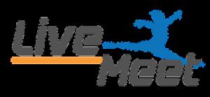 SportzSoft LiveMeet - Gymnastics meet management and scoring system