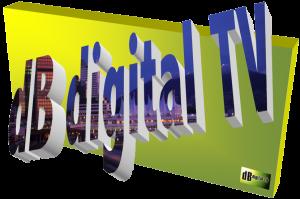 DB Digital TV - Brunella Batista